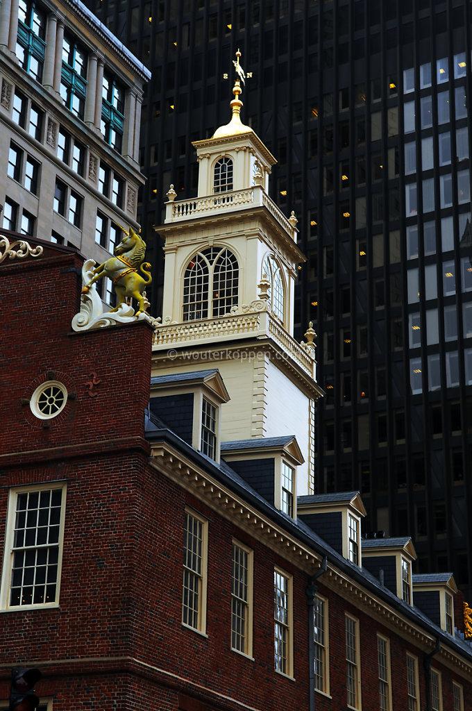 Boston-001.jpg