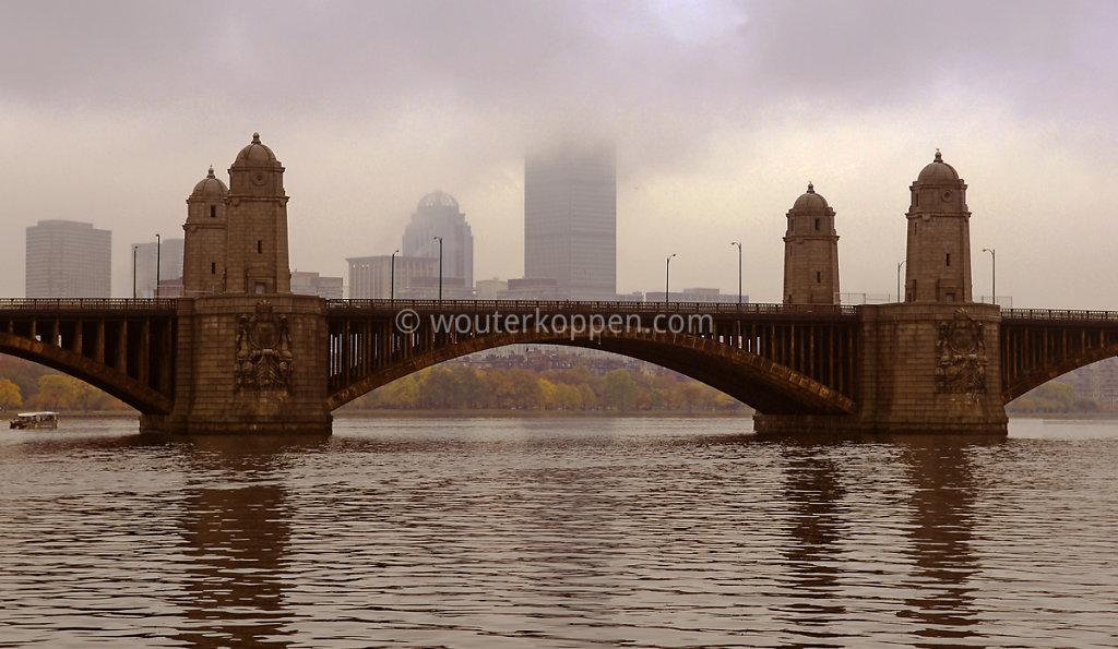 Boston-007.jpg