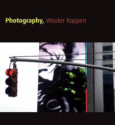cover-fotoboek.png